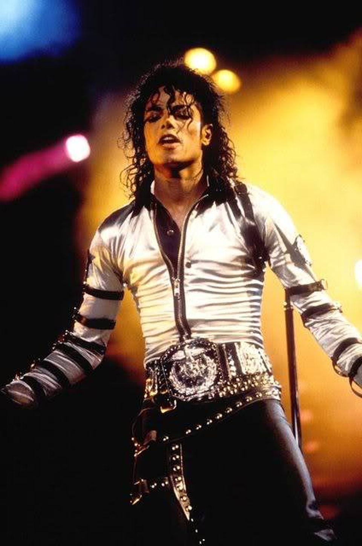 Fosta soție a lui Michael Jackson, dezvăluire șoc: