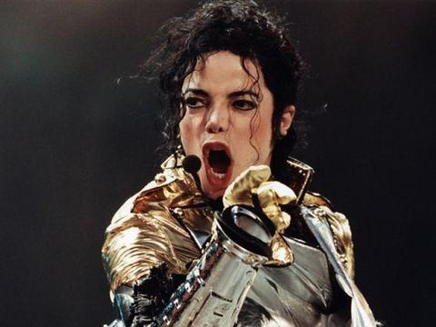 """Fosta soție a lui Michael Jackson, dezvăluire șoc: """"Regele pop"""" nu e tatăl biologic al copiilor săi!"""