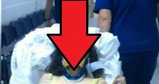 Vedetă Kanal D, implicată într-un accident rutier grav! A ajuns de urgență la spital