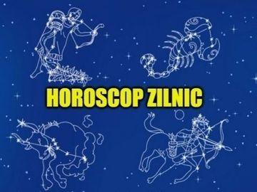 Horoscop zilnic 20 martie 2019. Echinoctiul de primavara a sosit! Pregateste-te pentru noi inceputuri