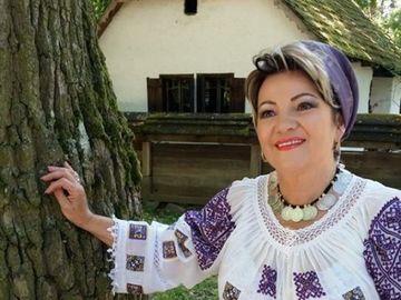Ce se întâmplă în aceste momente cu cântăreața de muzică populară implicată într-un accident mortal în Ungaria! Fiica ei a dezvăluit care este starea artistei! Dezvăluiri exclusive