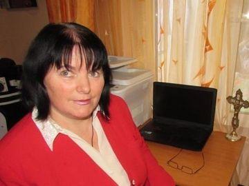 """Maria Ghiorghiu, premoniție devastatoare: """"Un ciclon uriaș cu posibile victime"""""""