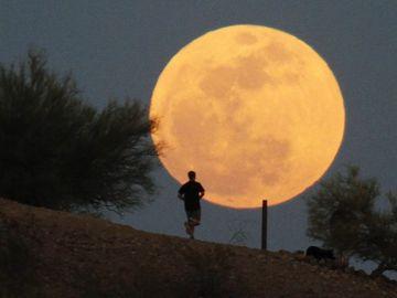 Horoscop zilnic joi 21 martie. SUPERLUNA in Balanta aduce focuri de artificii in relatii. Esti pregatit?