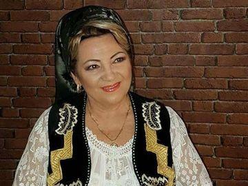"""Silvana Rîciu, reacție cutremurătoare la scurt timpul după tragedia prin care a trecut cântăreața Liliana Savu! """"Sunt șocată de moartea soțului ei"""""""