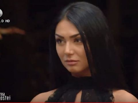 """El e iubitul Andreei de la Puterea Dragostei! """"Pentru el am rămas în România"""" Avem imagini în premieră cu cei doi îndrăgostiți EXCLUSIV"""