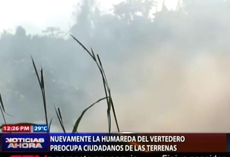Incendiu la Exatlon! Autoritățile cred că a fost o mână criminală! Localnicii se plâng că au fost intoxicați cu fum