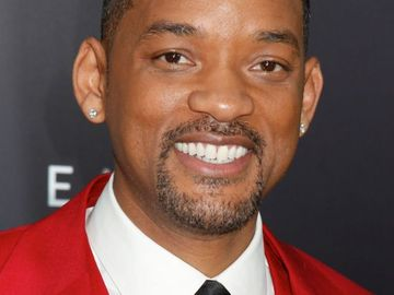 Cum a reușit Will Smith să se mențină în formă în industria cinematografică de la Hollywood