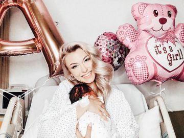 Andreea Bălan va fi operată a treia oară! Cântăreața a dat ultimele detalii