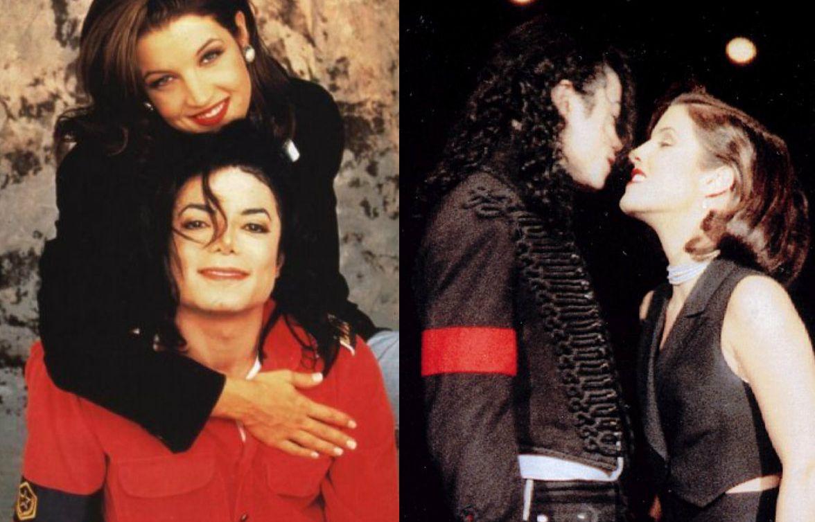 """Fiica lui Elvis, măritată 2 ani cu Michael Jackson. Dezvăluiri despre cum făcea amor cu """"Regele Pop"""": """"Avea unele obiceiuri ciudate..."""""""