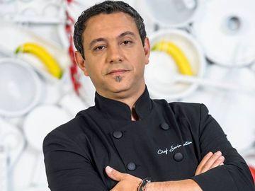 """Chef Sorin Bontea, apel disperat pe internet: """"Vă rog să mă ajutați"""""""