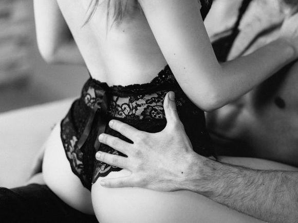 12 obiceiuri sexuale la care sa nu renunti in 2019