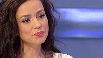 Cine este dr. Mihai Craiu, cel care a pus-o la punct pe Olivia Steer?  Drama trăită de medic în timpul epidemiei de gripă. Ce a pățit copilul lui?