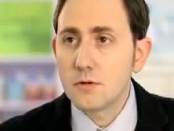 Actor cunoscut din România, proces câștigat împotriva tatălui! Câți bani trebuie să primească