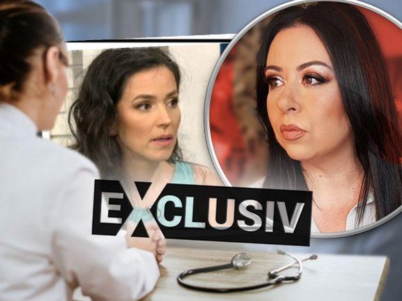 """Oana Roman o desfiinţează pe Olivia Steer! """"Cred că doar terapia o mai poate salva!"""" Vezi de ce este REVOLTATĂ vedeta! EXCLUSIV"""