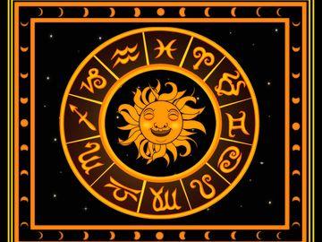 Horoscop zilnic: Horoscopul zilei pentru SAMBATA 23 MARTIE 2019. Zi misterioasa cu Luna in Scorpion