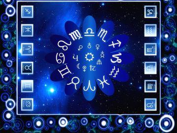 Horoscop NOUL AN ASTROLOGIC: A inceput zodia Berbecului, noi miscari si vesti pentru fiecare zodie!
