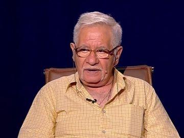Mihai Voropchievici a făcut ANUNȚUL! Zodia care își schimbă viața pentru totdeauna în următoarea perioadă