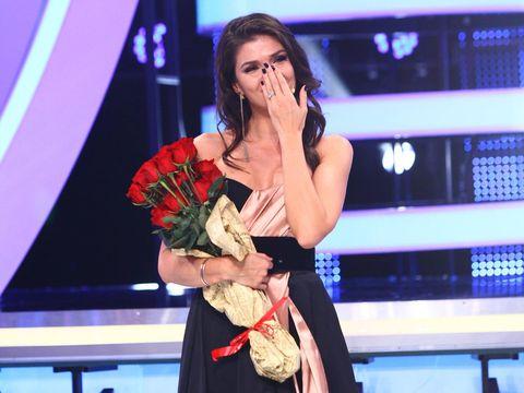"""Alina Pușcaș, probleme grave cu cea de-a treia sarcină: """"Foarte urât și greu..."""""""