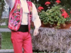 """Artist român celebru, VIOLAT într-un parc din Londra: """"M-au amenințat că mă vor ucide"""""""