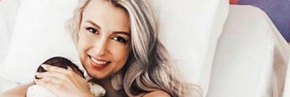 """Șocant! O fundație creștină susține că drama prin care trece Andreea Bălan ar fi """"o pedeapsă divină"""" pentru că artista susține căsătoria între homosexuali!!!"""
