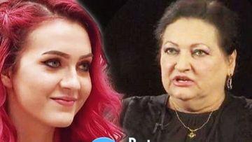 Legătura neștiută dintre Bianca de la Puterea Dragostei și Monica Pop!  Abia acum s-a aflat
