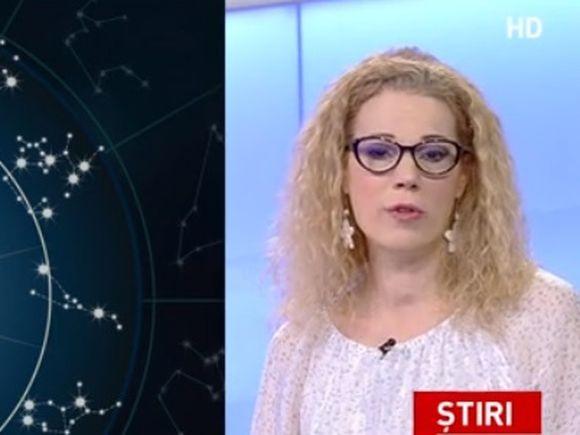 HOROSCOP Camelia Pătrășcanu pentru săptămâna 25 martie - 1 aprilie. Racii muncesc mult, Scorpionii sunt cu ochii pe bani