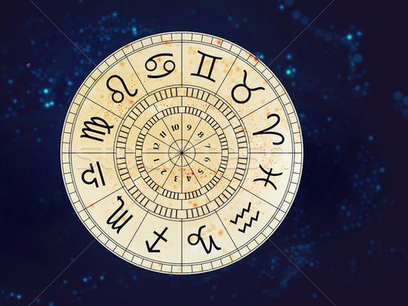 Horoscop zilnic: Horoscopul zilei pentru LUNI 25 MARTIE 2019. Luna in Sagetator aduce nevoie de libertate. Vezi pentru ce zodii