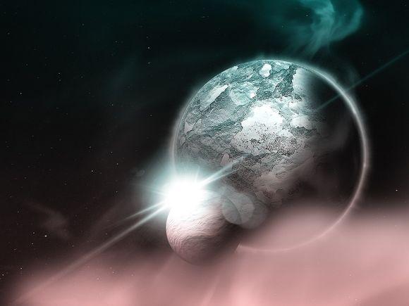 Horoscop SAPTAMANAL general 25-31 MARTIE 2019. EVENIMENT MAJOR! Mercur intra in direct. Pregateste-te!