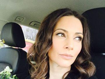 """Andreea Berecleanu a vorbit despre cariera în televiziune! """"Știam că nu am de pierdut"""""""