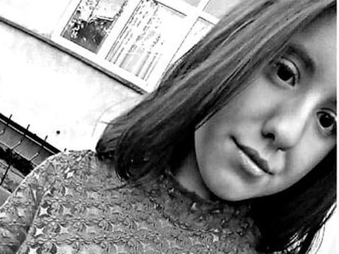 Situație halucinantă! Bianca din Slatina s-a sinucis, după ce a descoperit un cont fals de Facebook cu pozele ei! Părinții au rămas înmărmuriți când au văzut ce scrie despre fiica lor