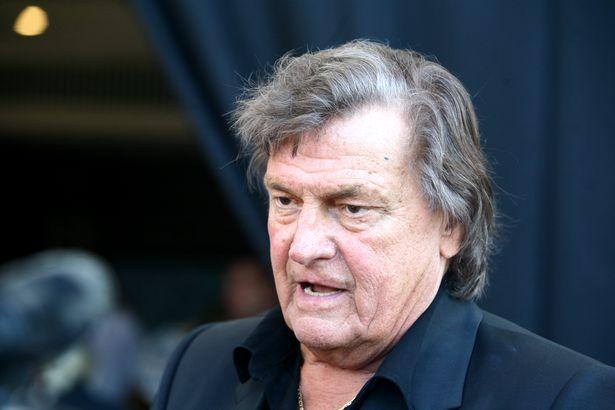 S-a aflat adevărata suferință a lui Florin Piersic! Operația secretă făcută de marele actor! Cine este doctorul care l-a operat?