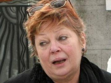 """Anca Pandrea, prădată de hoți în Piața Obor: """"Am crezut că sunt fani de-ai mei și de-ai lui Iura"""""""