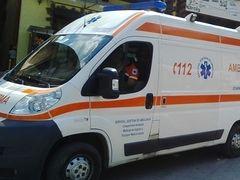 Tragedie cumplită în România! Copil de 2 ani, strivit de o ușă