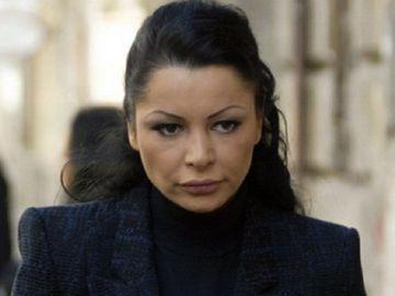 A căzut bomba peste Brigitte Sfăt! Fostul ei soț a ieșit din pușcărie! Ovidiu Torj are o fată cu Brigitte EXCLUSIV