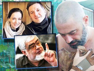 """Băiatul lui Andrei Pleșu a fost """"sancționat"""" de Andi Moisescu:  """"Pentru postarea de ieri, Andi m-a scos din lista de prieteni"""""""