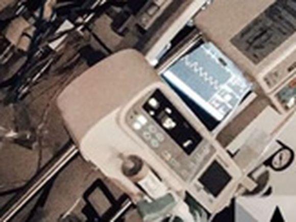 """Andreea Bălan și-a filmat propriul sânge: """"Țâșnea din operație. Am vrut să stau acasă să văd cât sângerez, cât curge""""! Vedeta a ajuns la a treia operație în două săptămâni"""