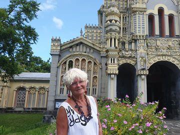 Monica Tatoiu vrea să fie incinerată! De ce a luat această decizie șocantă