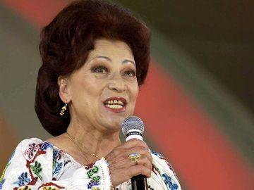 Maria Ciobanu, decizie de ultimă oră! Ce se întâmplă cu artista, la trei ani de la retragere