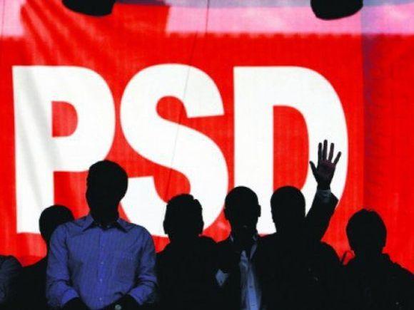 Doliu în lumea politică! Un lider PSD a murit