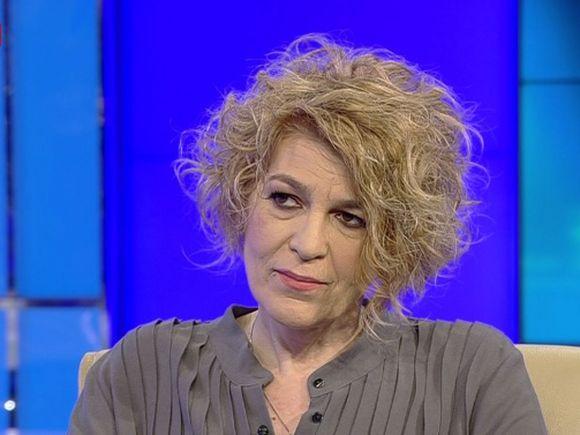 """Carmen Avram renunță la televiziune pentru a candida la alegerile europarlamentare: """"Sunt un fan al democrației"""""""