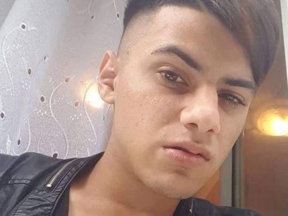 Tânărul de 20 de ani din Ploiești, care și-a maltratat iubita și i-a spart un pahar în cap, noi acuze! Ce au descoperit procurorii în calculatorul lui