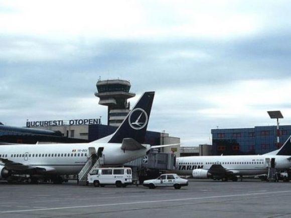 Tragedie pe Aeroportul Otopeni, în această dimineață! Un bărbat a murit