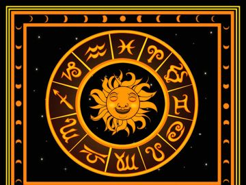 Horoscop zilnic: Horoscopul zilei pentru MARTI 26 MARTIE 2019. Venus in Pesti iti coloreaza viata. Vezi cum!