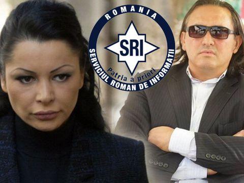 """Fostul soț al Brigittei Sfăt a fost filat de SRI! Ovidiu Torj, victimă a """"statului paralel"""" și al """"protocoalelor secrete""""? Dezvăluiri explozive"""