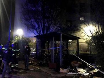 Crimă șocantă! O femeie a fost decapitată și incendiată! Pompierii nu mai văzuseră așa ceva
