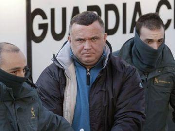 Lui Ioan Clămparu i-a murit fetiţa! Interlopul român care a speriat Europa, în lacrimi