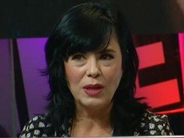 """Mariana Moculescu, mesaj disperat, după ce trupul Zinei Dumitrescu a fost incinerat: """"A făcut un gest păgân"""""""