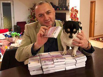 Leo de la Strehaia cere statului român daune în valoare de 10 milioane de euro! Care este motivul invocat
