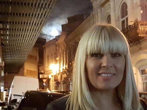 """Elena Udrea are o afacere secretă cu taxiuri, din care ar scoate o grămadă de bani? """"Cea mai sigură sursă de venit a Elenei Udrea, inclusiv pentru partidele de shopping de la Paris"""""""