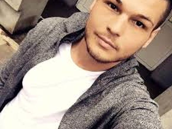 """Răzvan Botezatu, șocat de cluburile gay din Germania! Ce a pățit vedeta tv acolo! """"Eu, țăran..."""""""